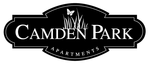 Camden Park Apartments